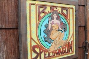 REO Speedwagon 2